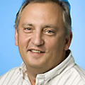 David Rockland