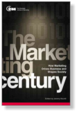 The Marketing Century