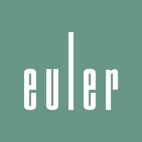 Euler Partners